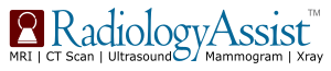 Radiology Assist Logo