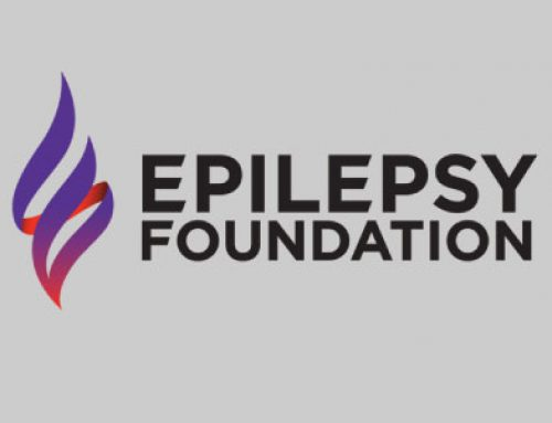 Epilepsy Foundation and Radiology Assist to help patients get scanned